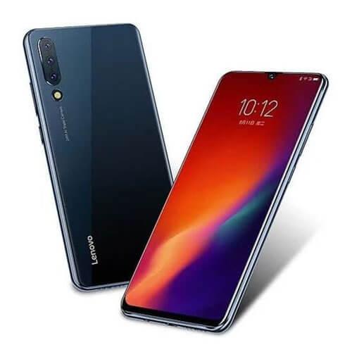 گوشی لنوو LENOVO Z6
