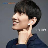 هندزفری بلوتوث دو گوش شیائومی Xiaomi Air 2 SE / Mi True Wireless Earphones 2 Basic