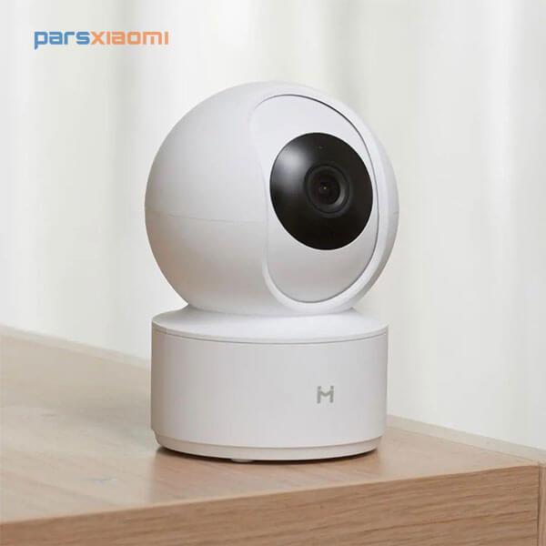 دوربین نظارتی هوشمند شیائومی IMI Home Security Camera 1080P گلوبال