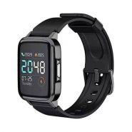 ساعت هوشمند هایلو Haylou LS01