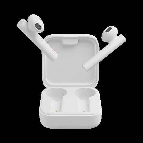 هندزفری بلوتوثی شیائومی مدل Earphone 2 Basic