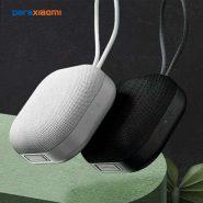 اسپیکر بلوتوث شیائومی Xiaomi 1More OMThing IPX7 Bluetooth Speaker