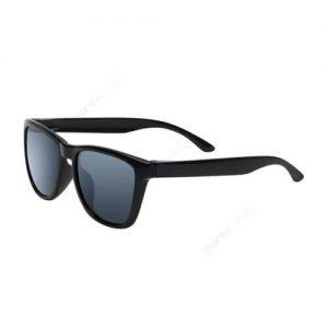 عینک آفتابی شیائومی سری Explorer مدل Xiaomi Mi Polarized Explorer Sunglasses TYJ01TS