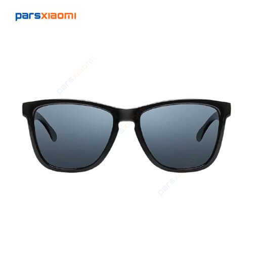 عینک آفتابی شیائومی سری Explorer مدل Xiaomi Mi Polarized Explorer Sunglasses TYJ01TS