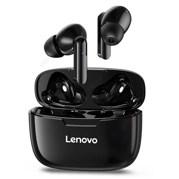 هندزفری بلوتوثی لنوو مدل XT90 - Lenovo XT90 TWS Wireless Earphones