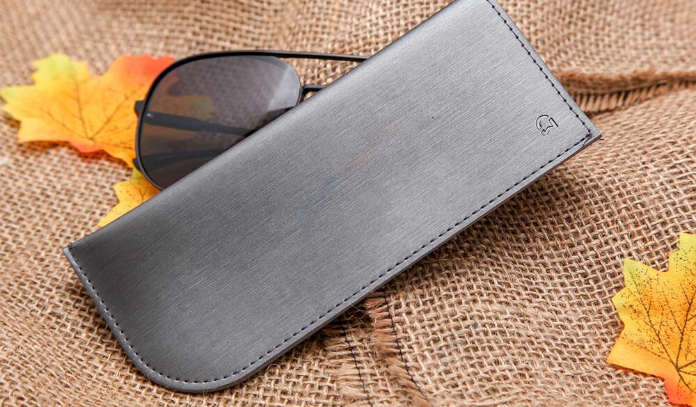 عینک آفتابی پلاریزه شیائومی مدل TYJ02TS