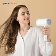 سشوار شیائومی مدل CMJ01LX - Xiaomi CMJ01LX Hair Dryer