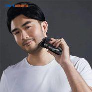 ریش تراش شیائومی مدل Xiaomi PINJING ES3 3D