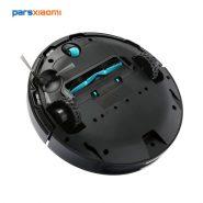 جارو رباتیک شیائومی مدل Viomi X2 Robot Vacuum Cleaner VXVC07-JG