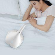 جاروی تخت خواب دیرما شیائومی مدل Deerma CM800