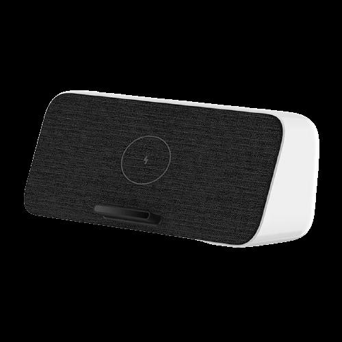 اسپیکر بلوتوث شیائومی مدل XMWXCLYYXO1ZM – Xiaomi Bluetooth 5.0 Speaker 30W