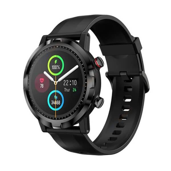 ساعت هوشمند شیائومی هایلو RT LS05S - Haylou RT LS05S Smart Watch