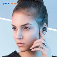 هدفون بی سیم شیائومی هایلو مدل GT5 - Haylou GT5 TWS Bluetooth Earbuds