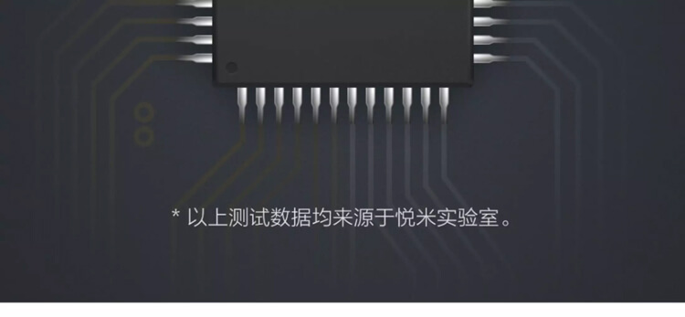 Xiaomi MI CHERRY CHERRY Red axis mechanical keyboard