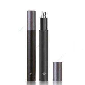 موزن بینی شیائومی Huanxing Electric Nose Hair Trimmer HN1