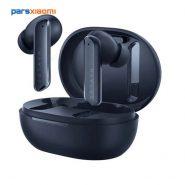 هندزفری بلوتوث هایلو مدل W1 - Haylou W1 Bluetooth Headset