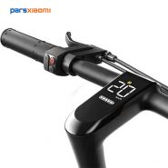 دوچرخه برقی شیائومی Qicycle TDP02Z