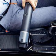 جارو شارژی دوکاره شیائومی Lydsto - Xiaomi Lydsto 2 in 1 hand vacuum cleaner