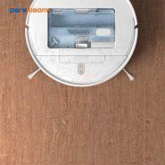 جارو رباتیک شیائومی مدل Mi Robot Vacuum-Mop Essential