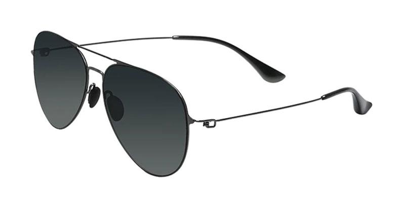 عینک آفتابی شیائومی Xiaomi Mi Polarized Navigator TYJ04TS Sunglasses Pro