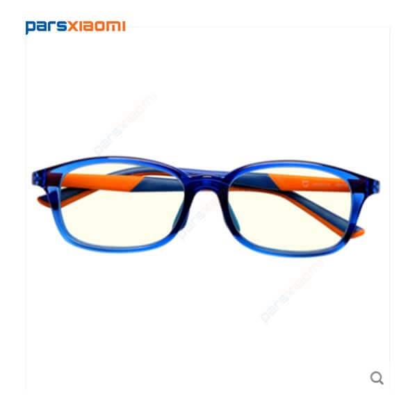 عینک آنتی بلو لایت میجیا شیائومی مدل HMJ03TS (مخصوص کودکان)